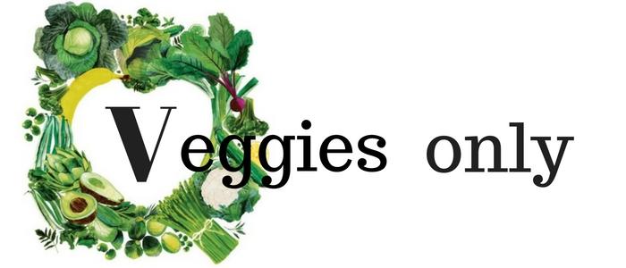 Dieta vegană – este o opțiune sănătoasă?
