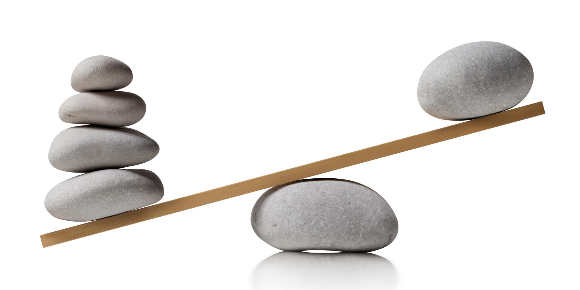 Menținerea – de ce este atât de dificilă?