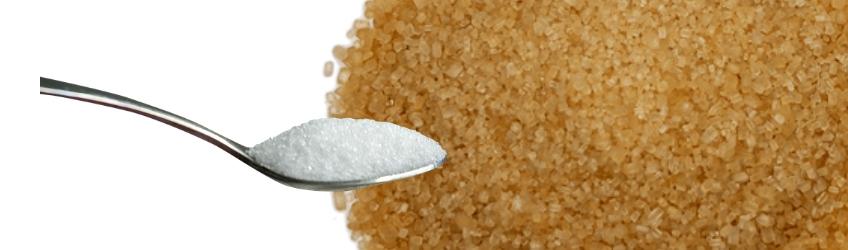 Zahărul, mai mult decât calorii în plus