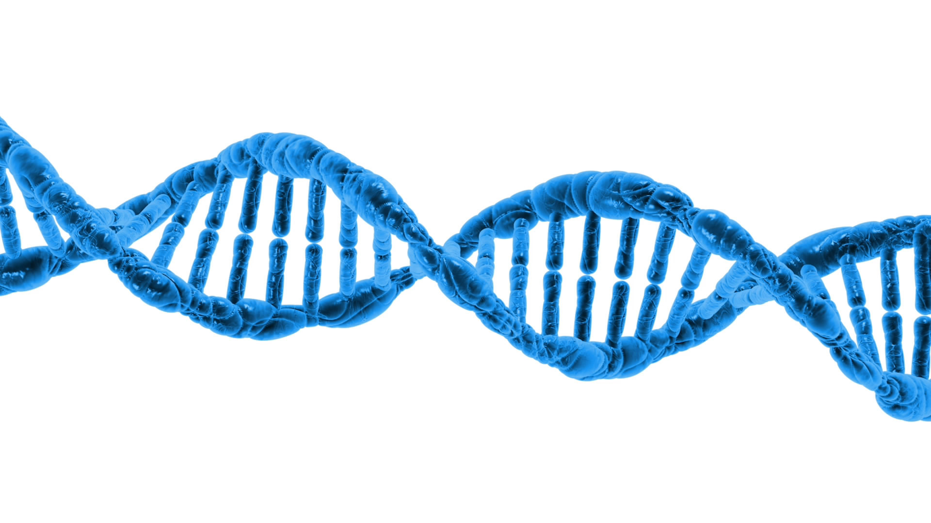 NOU: testare genetica EuroFIT și SkinAGING