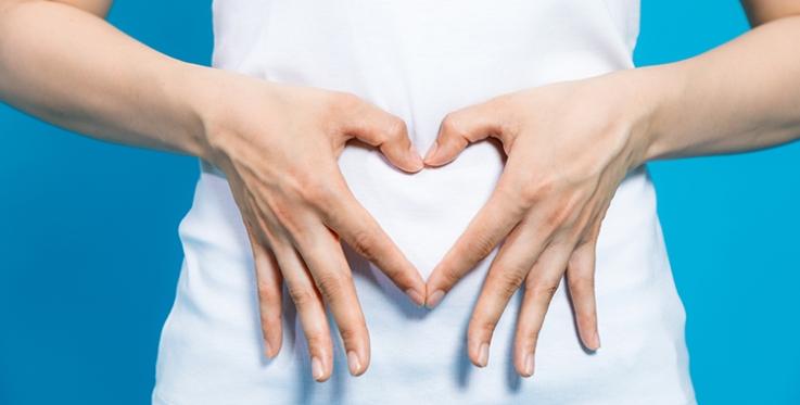 Dietoterapia colonului (și a tractului gastrointestinal)